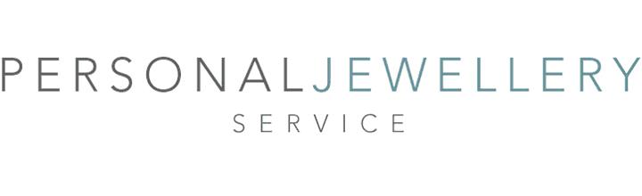Personal Jewellery Service